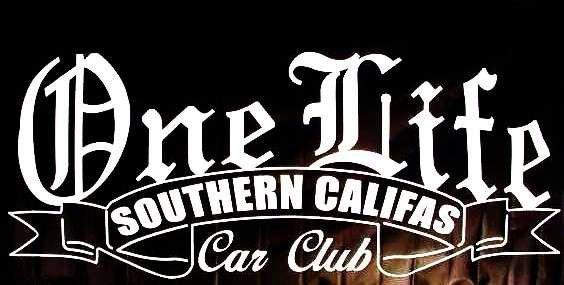 Onelife Car Club avatar