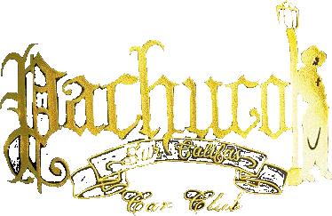 Pachuco Car Club avatar