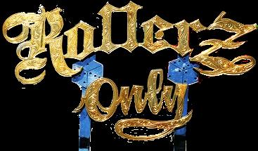 ROLLERZ ONLY SJ Car Club avatar