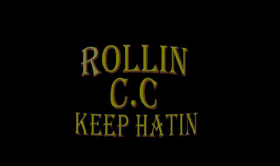 RoLLiN C.C avatar