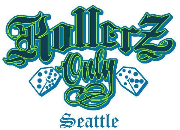 Rollerz Onlydeuces Car Club avatar