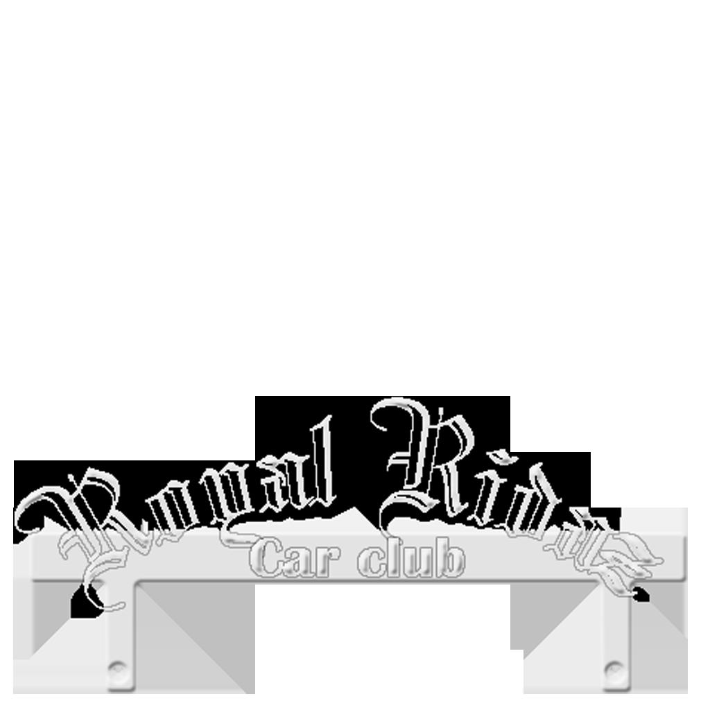 Royal Ridaz Car Club avatar
