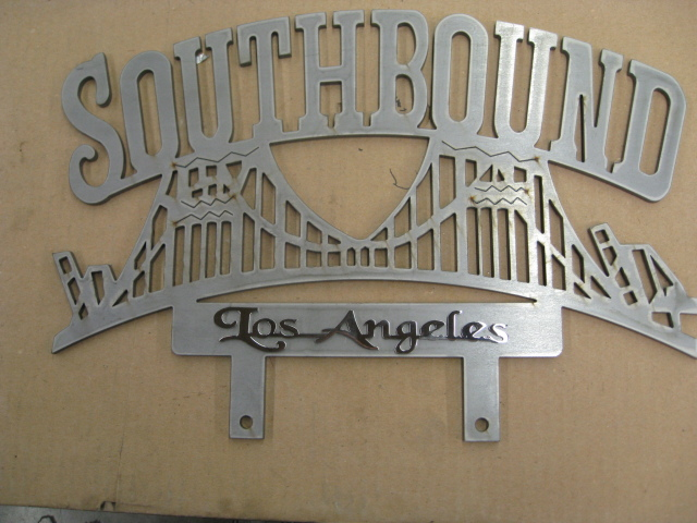 SOUTHBOUND Car Club avatar