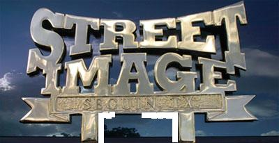 STREET IMAGE C.C. avatar