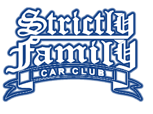 STRICTLY FAMILY C.C avatar