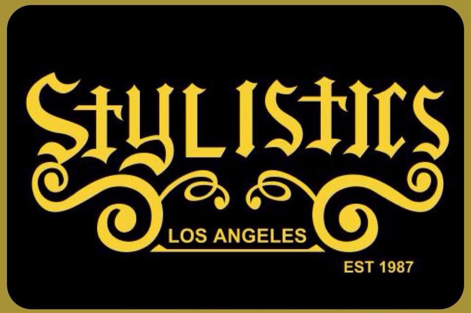 STYLISTICS L.A Car Club avatar