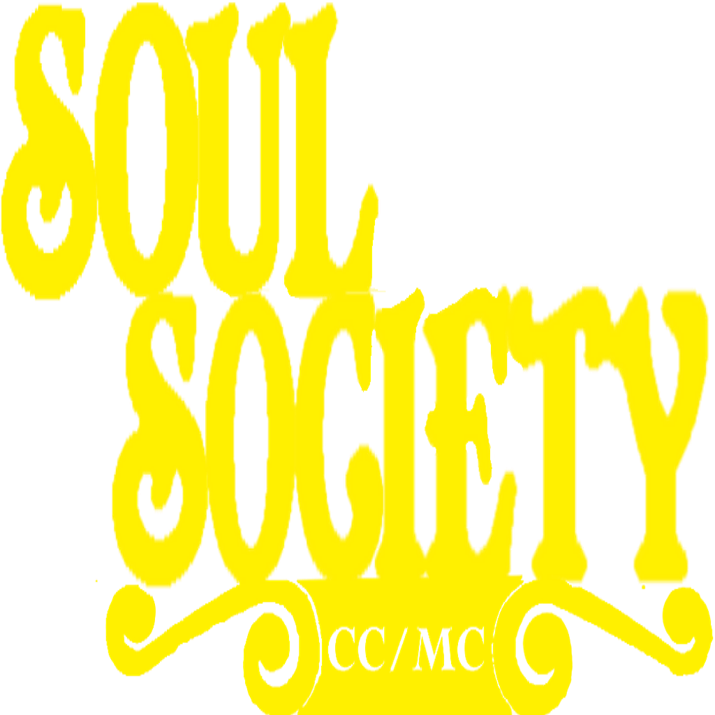 Soul Society Car Club