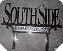 South Side KC Car Club avatar