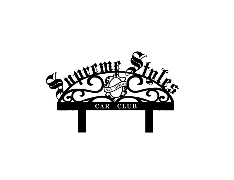 Supreme Styles CCSD Car Club avatar