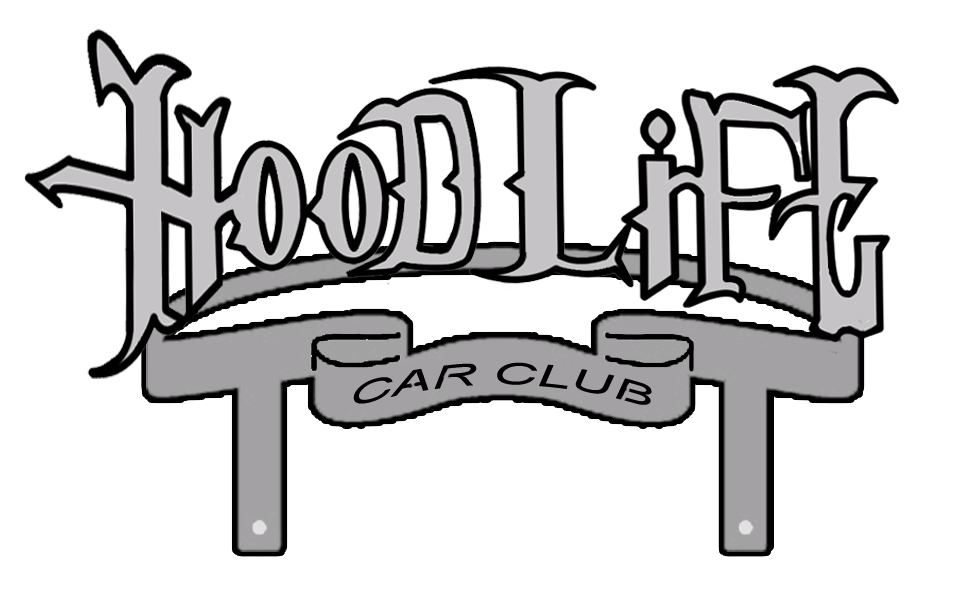 THE HOOD LIFE Car Club avatar