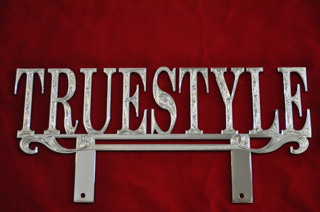 TRUSTYLE CC Car Club avatar