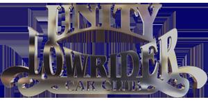 Unity Lowrider C.C. avatar