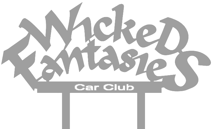 Wicked Fantasies Car Club avatar