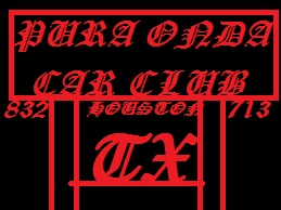 crazy rollerz Car Club avatar
