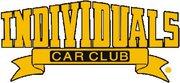 individuals car club avatar