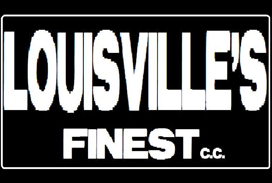 louisvilles finest Car Club avatar