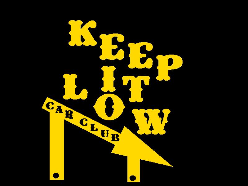 lowrider kings Car Club avatar