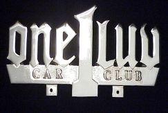 one luv Car Club avatar