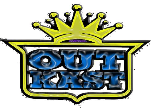 the outkast Car Club avatar
