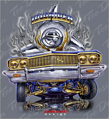 undergroundlowriders Car Club avatar