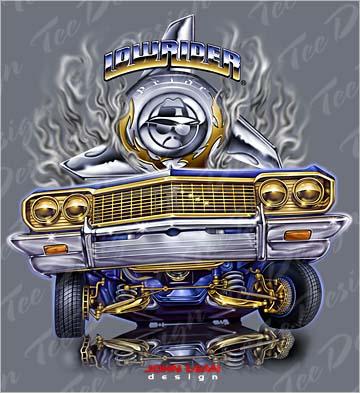 undergroundlowriders Car Club avatar