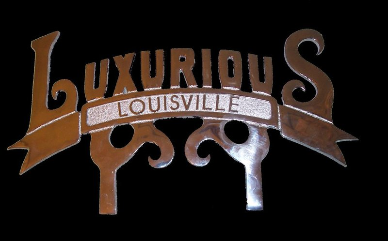 ~LuxuriouS~ Louisville Car Club avatar